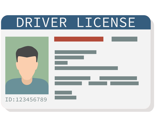 manual driving instructor, SLD Driving School