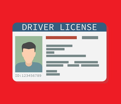 SLD Driving School, driving lessons in reigate